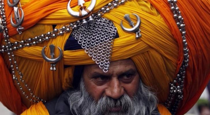 أغرب أنواع الصيام في الأديان حول العالم!!