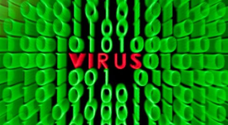 فيروس جديد يسرق البيانات من الكومبيوتر عبر المروحة