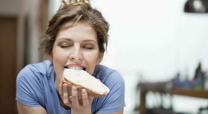 نصائح غذائية بعد انتهاء رمضان