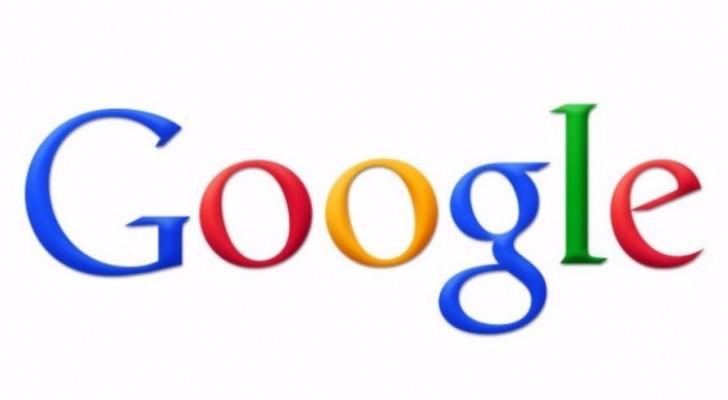 غوغل تحذر المستخدمين: الحكومات تتجسس عليكم