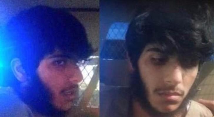 السعودية: التوأم الداعشي نحرا أمهما بالساطور