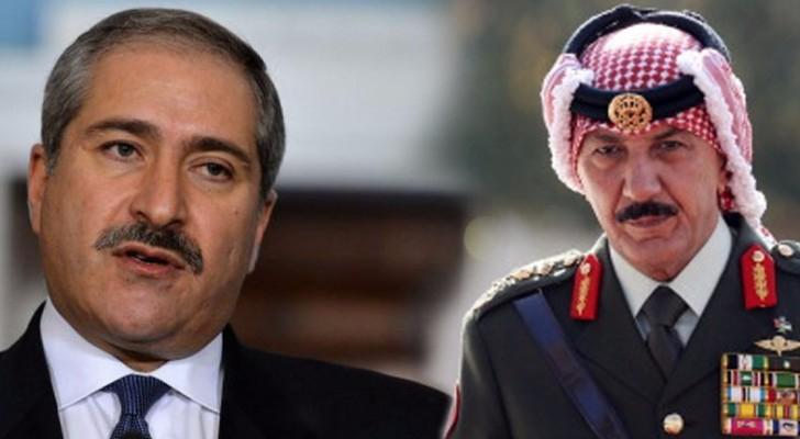 جودة والزبن يشاركان باجتماع دولي ضد داعش