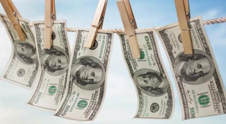 الأردن الثاني عربيا و35 عالميا بمكافحة غسل الأموال ..تفاصيل
