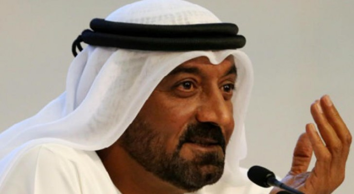 رئيس دائرة الطيران المدني في دبي: وفاة أحد رجال الإطفاء أثناء إخماد حريق الطائرة