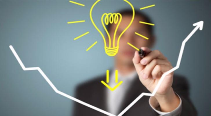المملكة بالمرتبة 82 عالمياً على مؤشر الابتكار العالمي