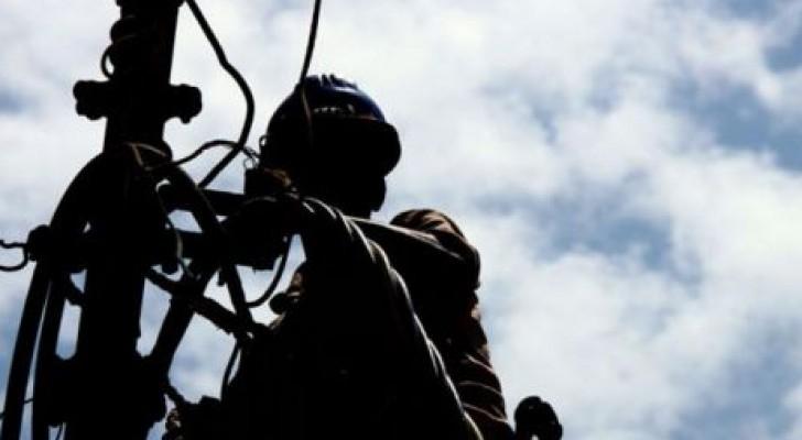 انقطاع الكهرباء يحرم مواطني عجلون حصتهم من المياه