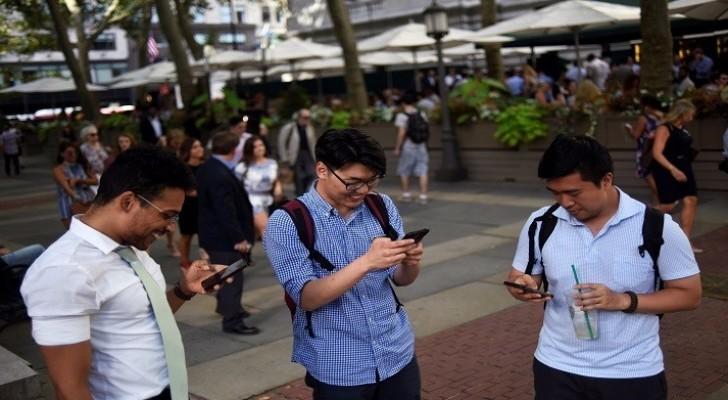 هذه الدول تمتلك الإنترنت الأسرع في العالم