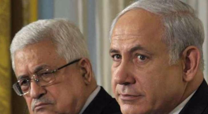عباس: لا اجتماع مزمع مع نتنياهو في موسكو