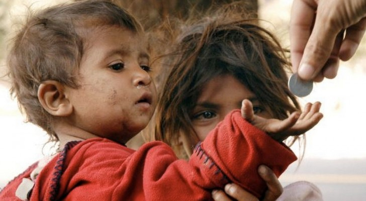 نحو 22 ألف أسرة أردنية يقل دخلها الشهري عن 200 دينار