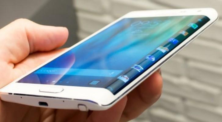 سامسونج توقف اعتمادها على بطاريات شركة SDI في هواتف نوت 7