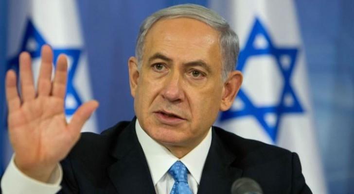 نتنياهو: المستوطنات بالضفة لا تشكل عقبة أمام تحقيق السلام
