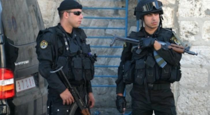 أمن رام الله يفرج عن 6 شبان اعتقلهم 5 أشهر دون تهمة