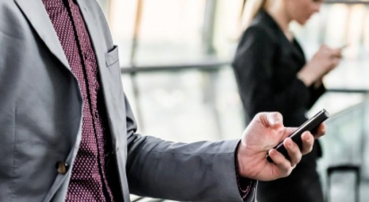 9 تطبيقات لا غنى عنها لأصحاب الشركات