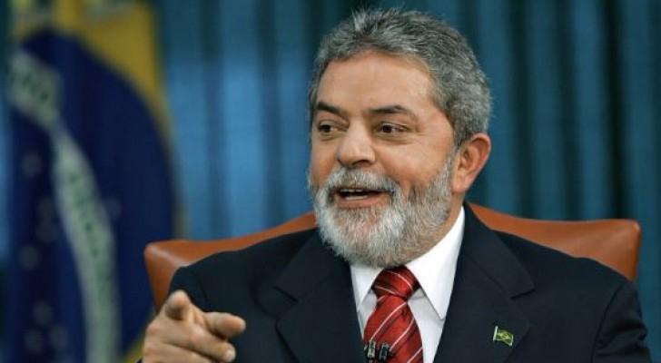 توجيه تهمة الفساد رسميًا إلى الرئيس البرازيلي السابق