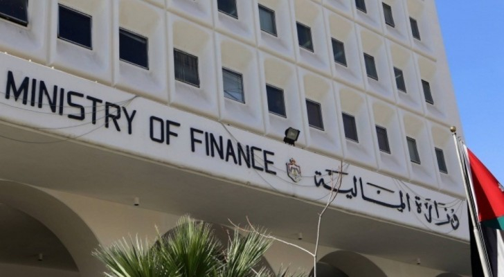 690 مليون دينار فاتورة التقاعد لنهاية تموز الماضي