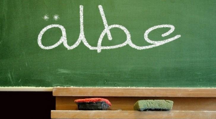 التربية والتعليم: قرار العطلة لا يشمل المدارس الخاصة والثقافة العسكرية