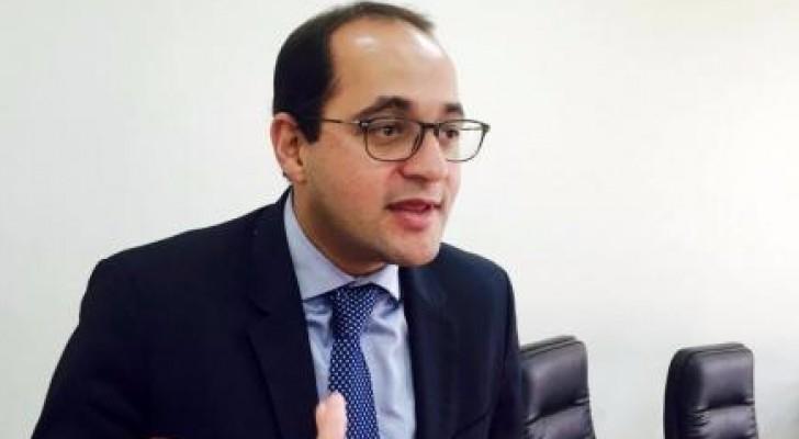 مصر تبحث مع الصين الحصول على تمويل بملياري دولار