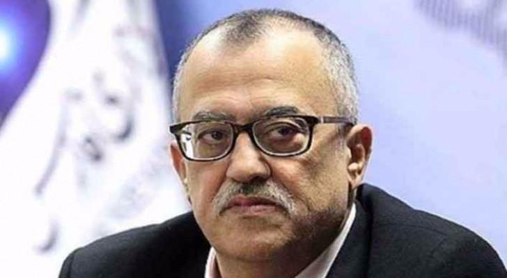 هيومن رايتس تدعو الأردن لإيقاف الملاحقات بتهمة التشهير بالدين