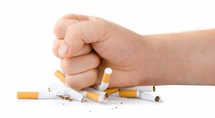 356 مليون دولار ينفقها الاردنيون على التبغ سنويا