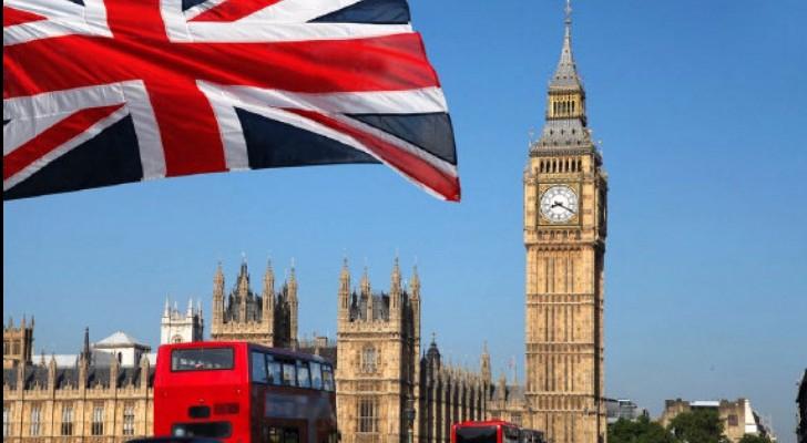 الحكومة البريطانية تعلّق نقل 25 مليون جنية للسلطة الفلسطينية