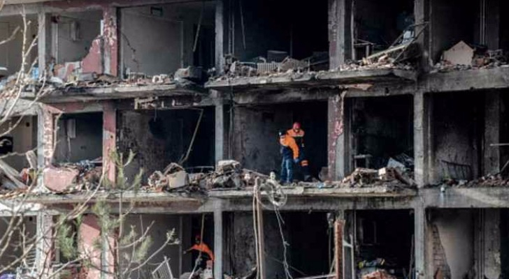 انفجار في ديار بكر في يناير 2016