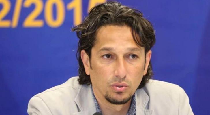 عبدالله أبوزمع