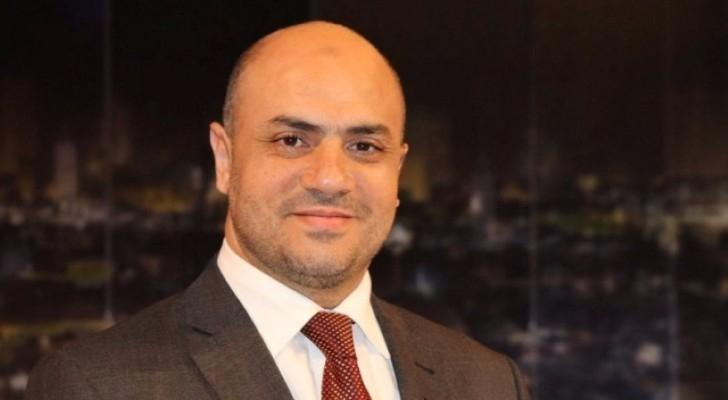 عربيات أوعز بتشكيل لجنة تحقيق في الأمر دون تهاون