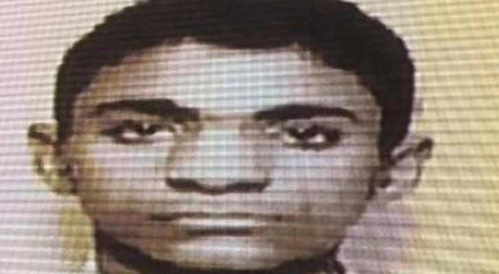 الانتحاري محمود شفيق محمد مصطفى