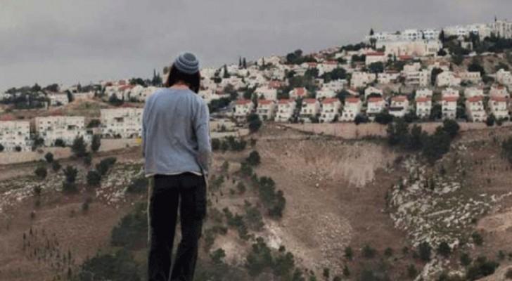 تصاعد الاحتجاجات في الجيش الإسرائيلي رفضًا لإخلاء مستوطنة عمونة