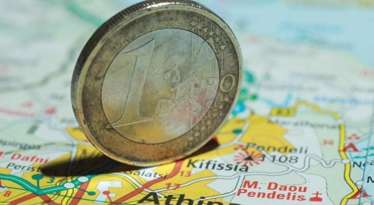 اليونان.. أزمة مالية قاسية