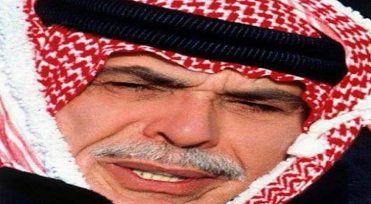 الراحل الملك الحسين بن طلال - أرشيفية