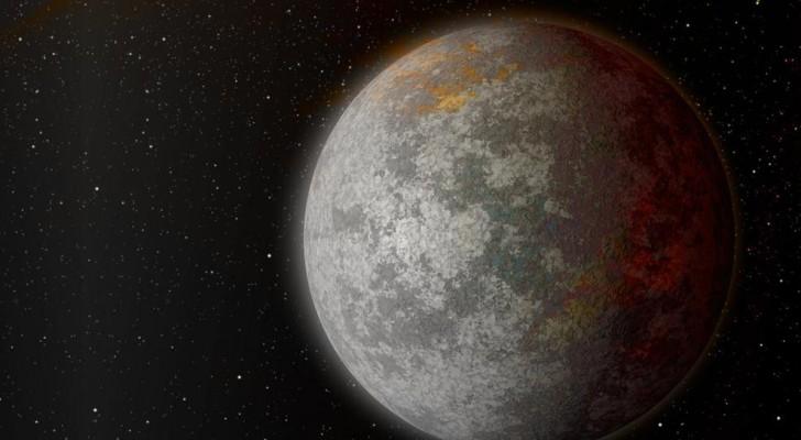سيحضر المؤتمر الصحفي مجموعة من علماء الفلك وعلماء الكواكب