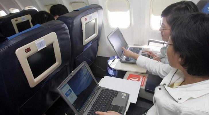 بريطانيا تحذو حذو أميركا وتحظر الإلكترونيات على متن طائراتها