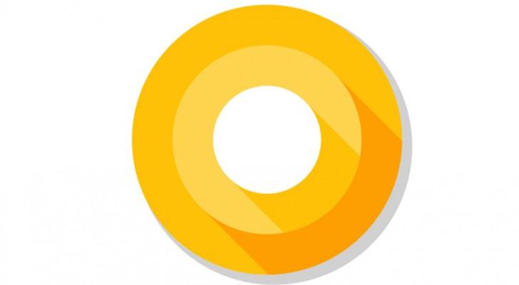 جوجل تكشف رسمياً عن Android O