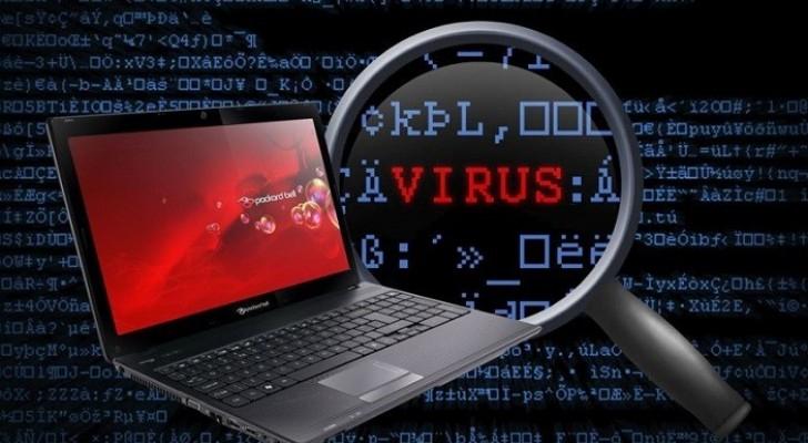 """ثغرة في برنامج """"وورد"""" أدت لاختراق ملايين الكمبيوترات"""