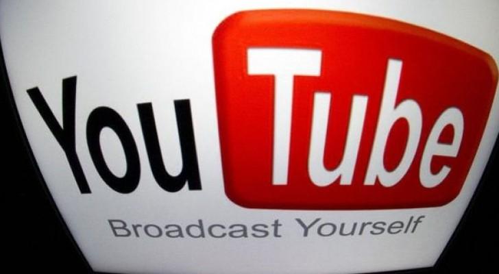 يوتيوب يدرب المراهقين على اكتشاف الأخبار الكاذبة