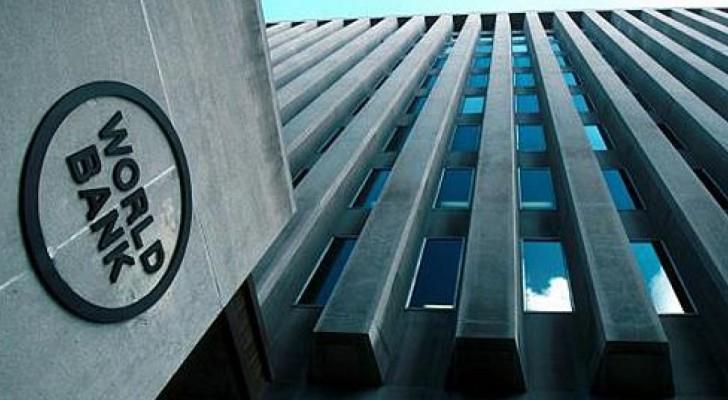 البنك الدولي يتوقع استقرار اسعار النفط لهذا العام