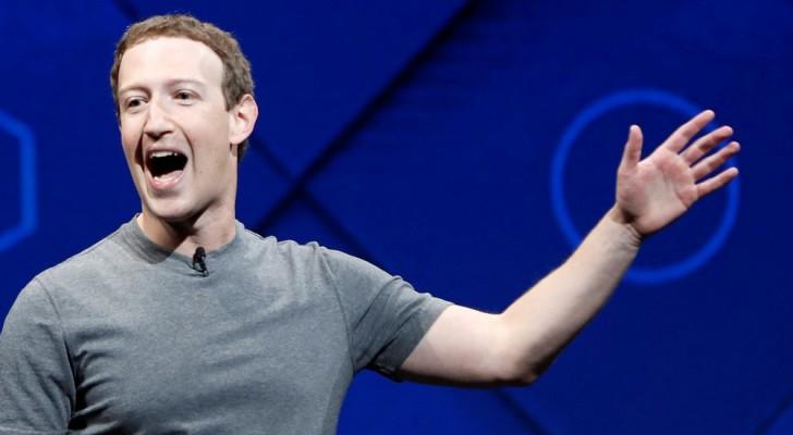 """شخصيات زائفة على فيسبوك نشرت رسائل بريد مسروقة ووثائق.. فيسبوك تقول إنها ستتحرك ضد """"عمليات إعلام موجهة"""""""