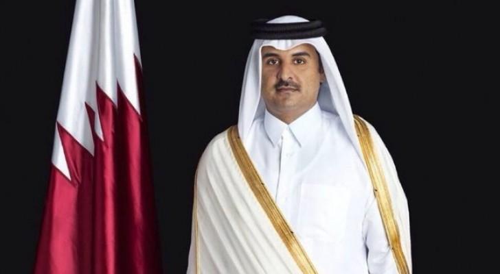 خارجية قطر تكشف تفاصيل اختراق وكالتها الرسمية للأنباء