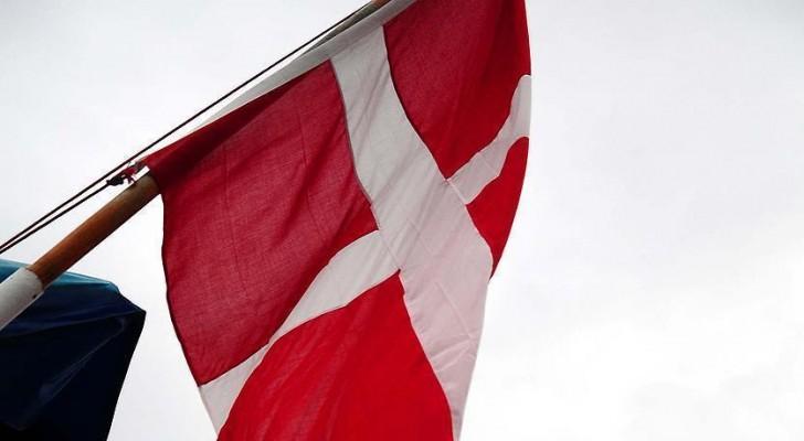 الدنمارك تقطع علاقتها بمنظمة فلسطينية وتطالبها بإعادة مساعدات