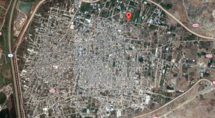 الخارجية الفلسطينية توضح حقيقة ادعاءات الاحتلال حول توسعة قلقيلية