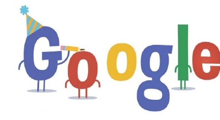 غوغل تطلق تحديثا للتعرف على الوجوه ضمن الصور
