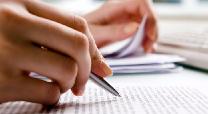 بدء العمل بالتعليمات الجديدة للتقارير الطبية القضائية