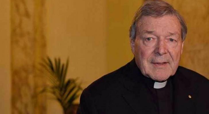 الكاردينال جورج بيل، كبير أعضاء الكنيسة الكاثوليكية في أستراليا