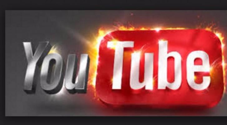 10 نصائح سريعة لزيادة شعبية قناتك على يوتيوب