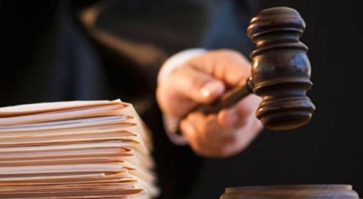 الحكم بالسجن 7 سنوات على وزيرة الزراعة العراقية السابقة بتهمة الفساد