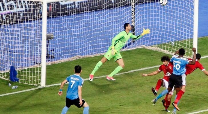 الفيصلي أسقط الأهلي مرتين في البطولة