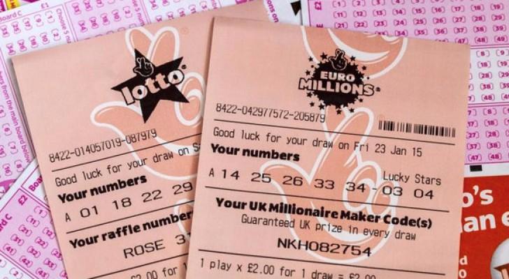 بريطانيا تبحث عن رجل غير موجود ليقبض 66 مليون دولار
