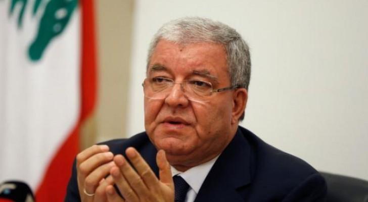 لبنان يحبط هجوما انتحاريا على طائرة متجهة من استراليا لأبوظبي