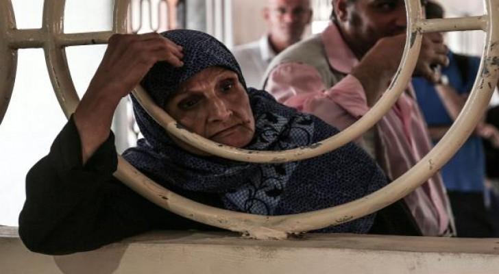 لا مؤشرات لتنفيذ تعهدات القاهرة حيال قطاع غزة